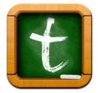 TeacherKit APPS