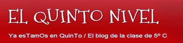 Blogs de @AnaGalindo_